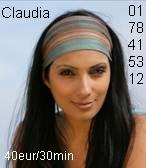 medium-pure-auditive-claudia